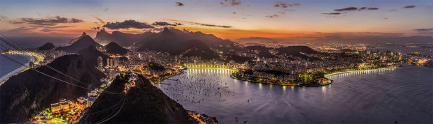 1300_Rio_Olympics_feature