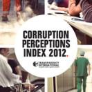 2012_CPI_brochure_cover