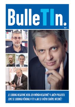 Bulletin02