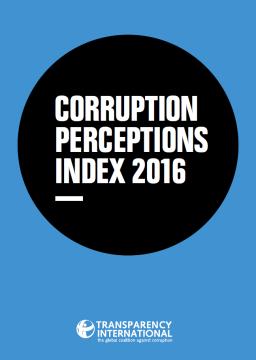 CPI 2016 cover