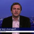 David Ondráčka - Události, komentáře