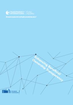 EBOT publikace cover