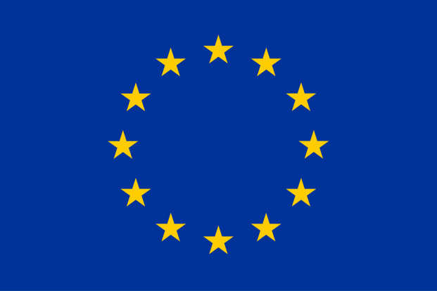 EU_flag_high