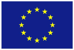 EU_vlajka
