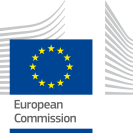 Evropská komise - Logo