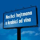 FB_Profilovka
