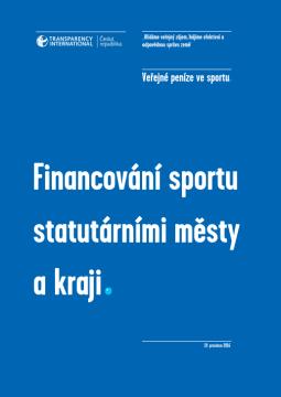 FSSMK cover