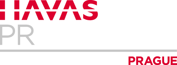 HAVASPR_Prague_logo