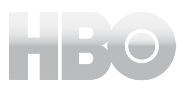 HBO - Cover