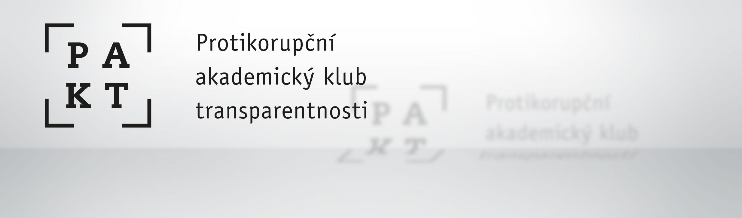 HlavickaPAKTSiroka