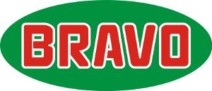 Isolit Bravo