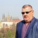 Ivo Rittig - zdroj lidovky.cz
