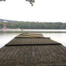 Kamencove jezero