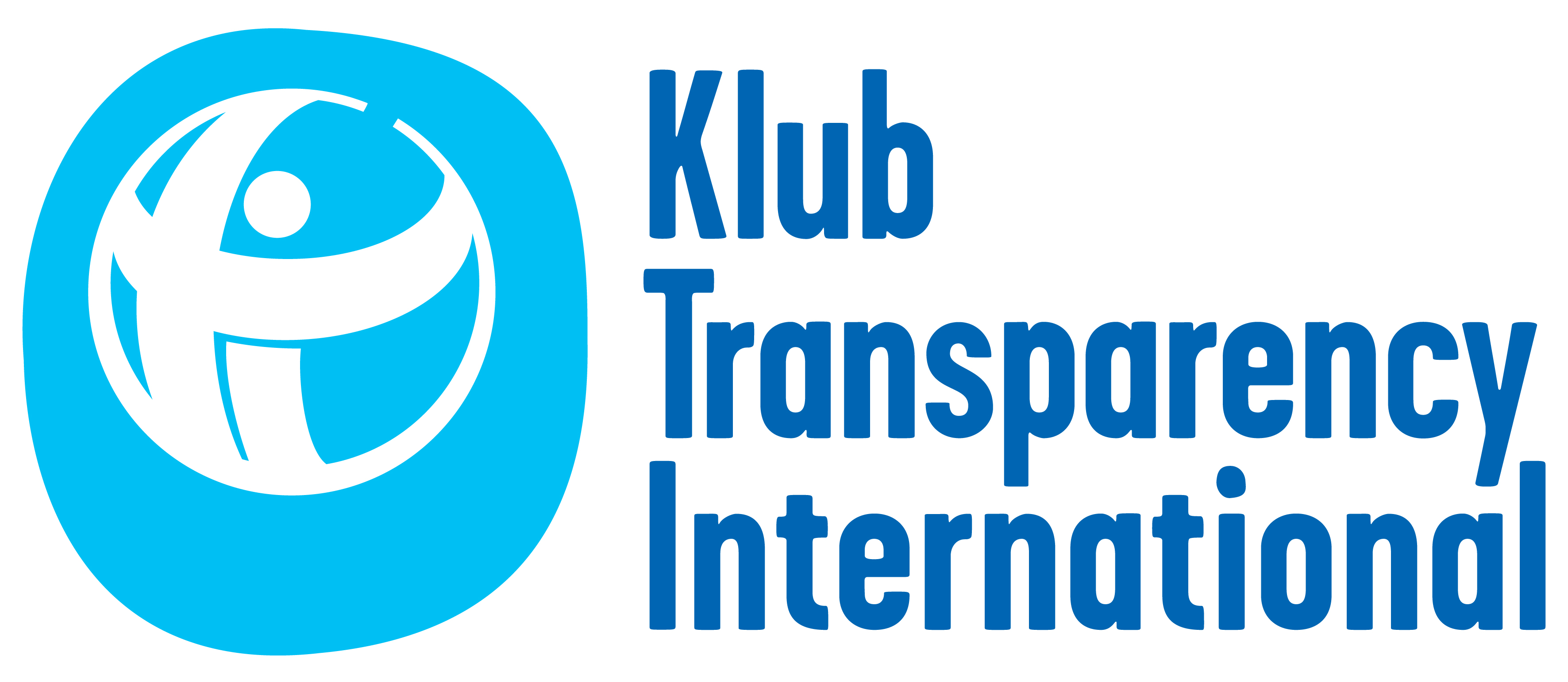 Klub Transparency International