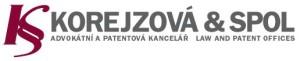 Logo CJ AJ