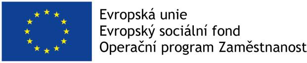 Logo OPZ barevn+ę