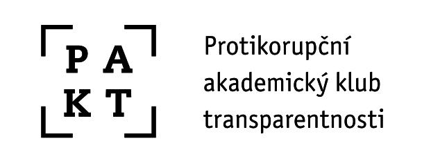 Logo PAKT