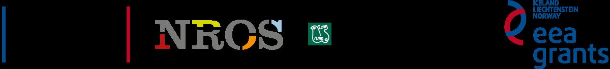 Logo link Obchod s bídou