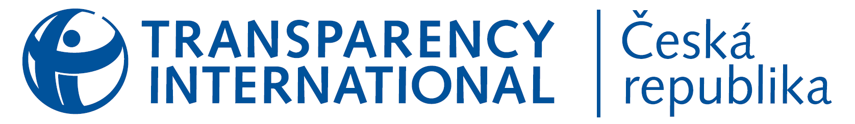 Logo_Transparency_International_Česká_republika