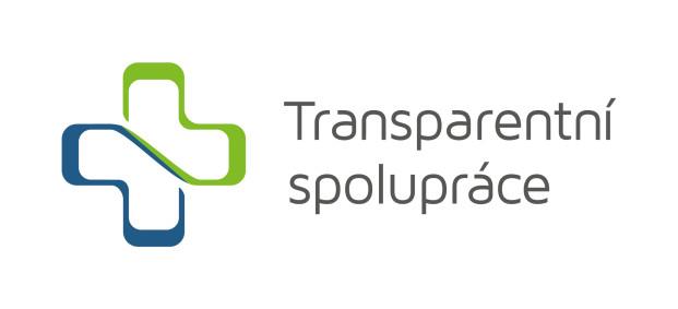 Logo_Trasparentní-spolupráce_A