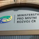 MMR - štít