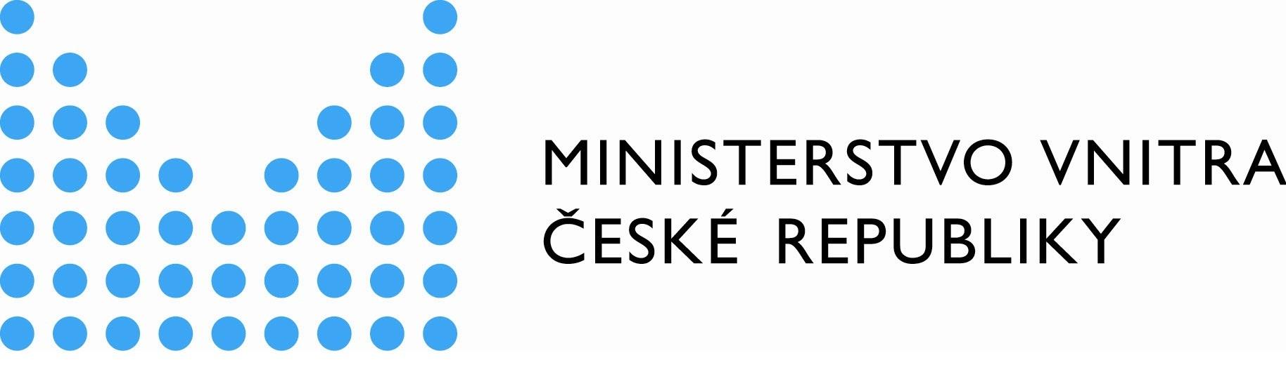 MVCR - logo