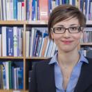 Martina Mikolášková - foto