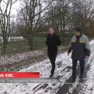 Milan-Eibl-reporteri-ct-rop-severozapad
