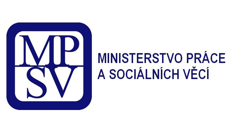 Výsledek obrázku pro MPSV LOGO