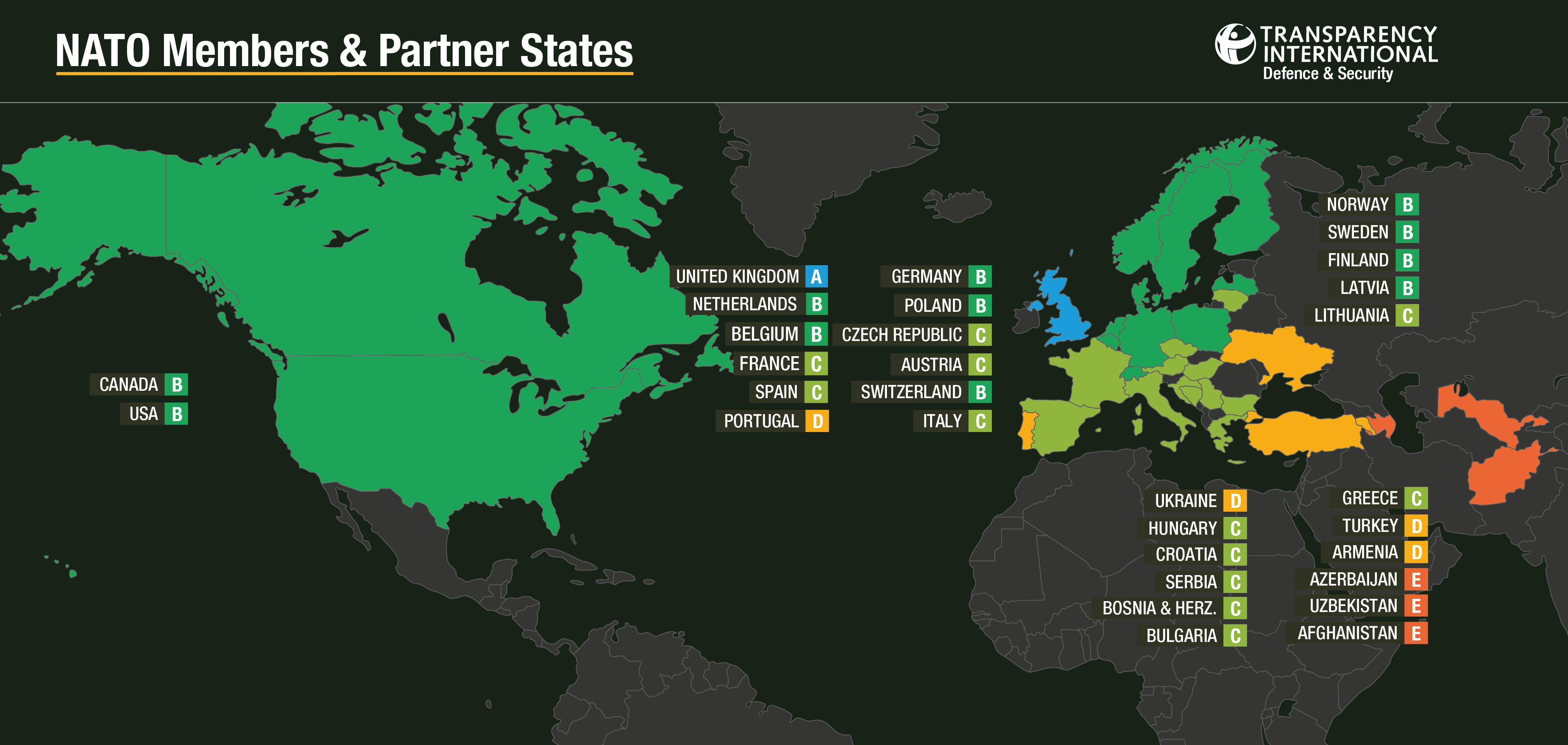 NATO - infographic GDACI 2015