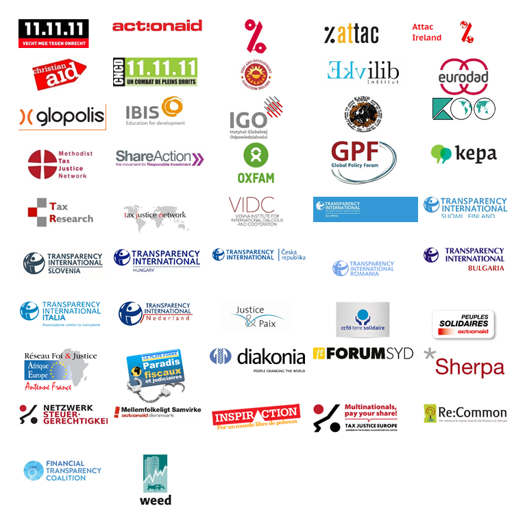 NNO - CBCR Logos