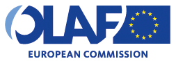 OLAF European Commission - Logo