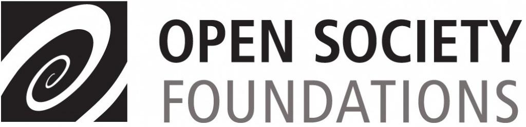 OSF - Logo 2
