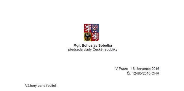Odpoved-Bohuslava-Sobotky-na-Zapiskej
