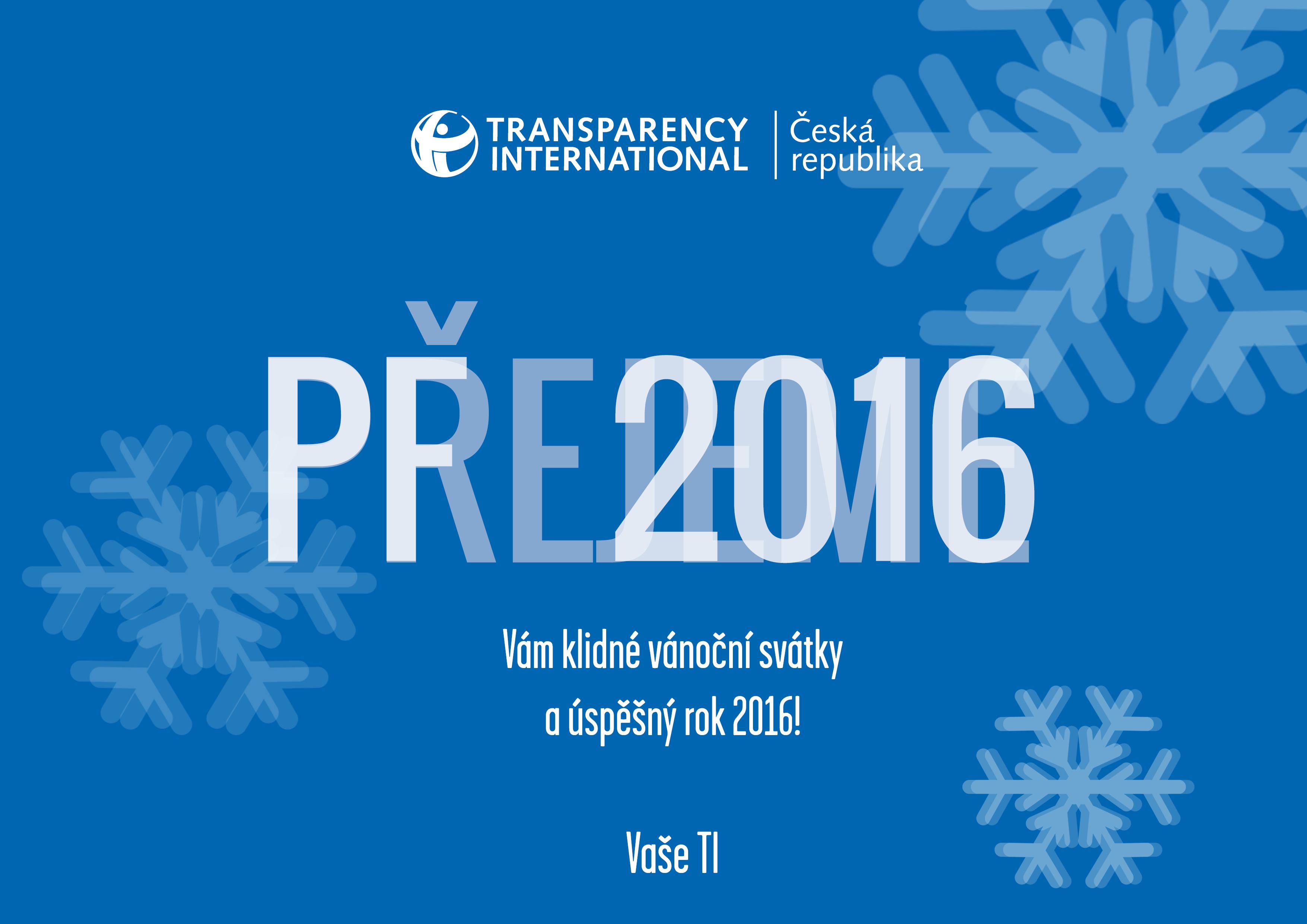 PF 2016 TI