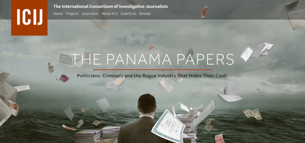 Panama-papers-web