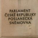 Parlament České republiky, Poslanecká sněmovna