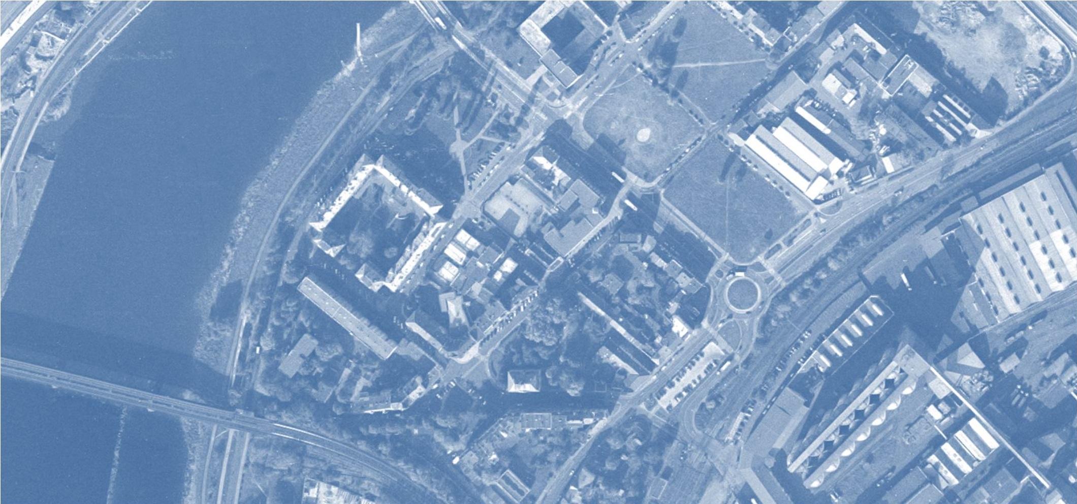První chráněná dílna - Google Maps