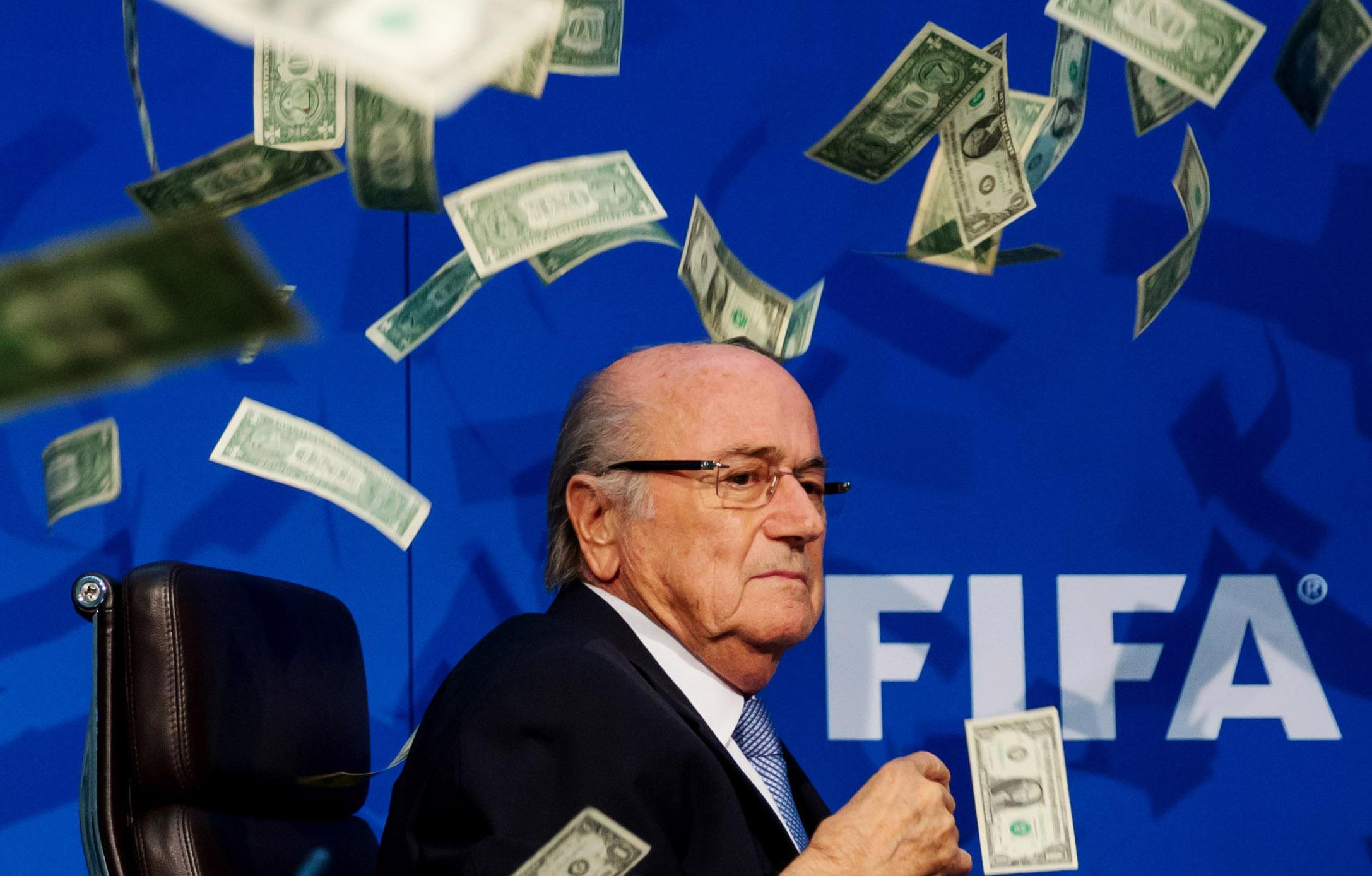 SB - PR - FIFA