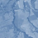 Sluštice - Květnice - Mapa