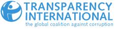TI - Logo 2