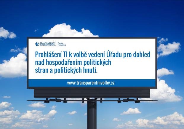 TV ÚDHPSPH