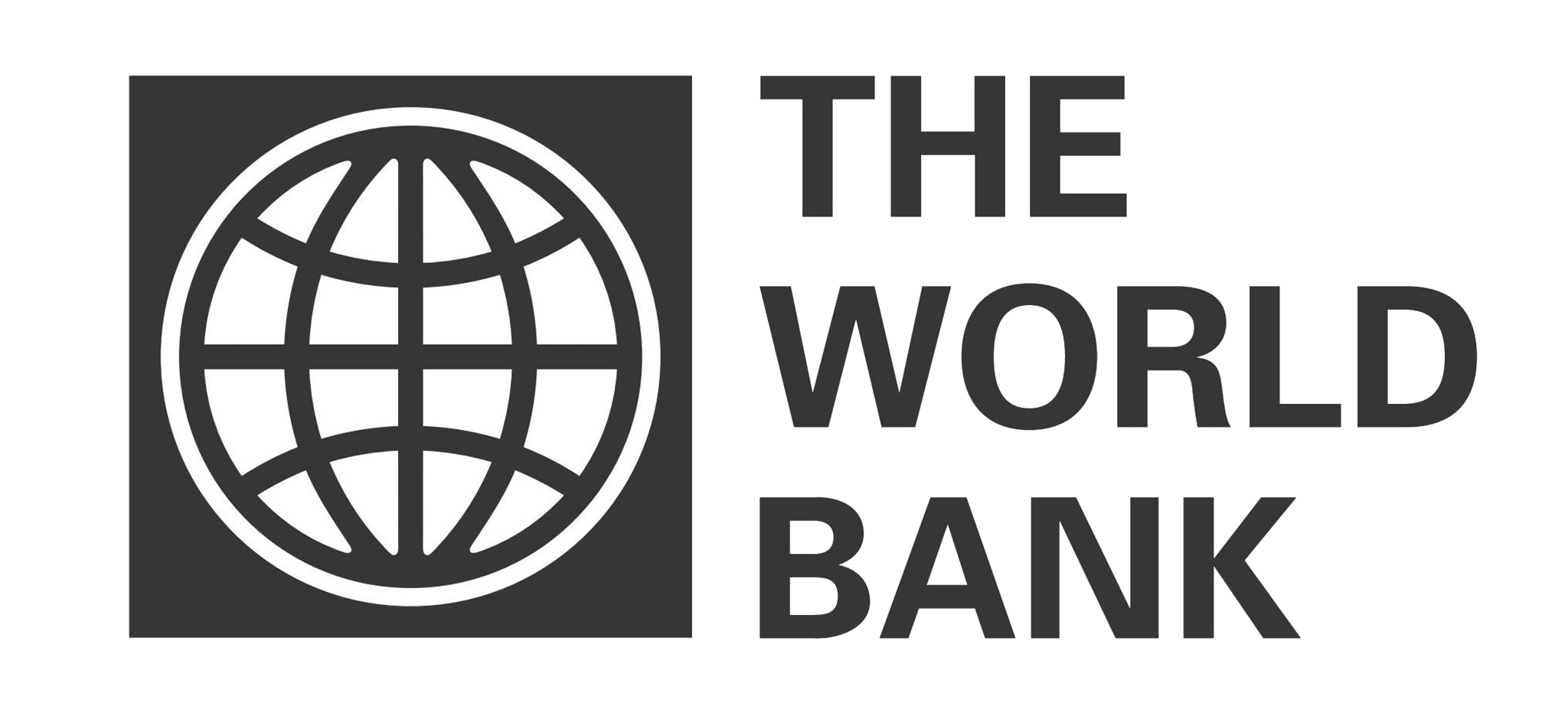 Světová banka chce zastavit vítězství anonymních firem v boji o ...