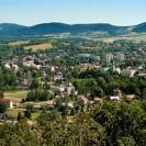 Varnsdorf město