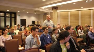 Veřejná-debata-Praha-jako-firma-darovat