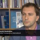 david-ondracka-168-hodin-babis