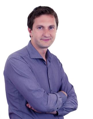 David Kotora