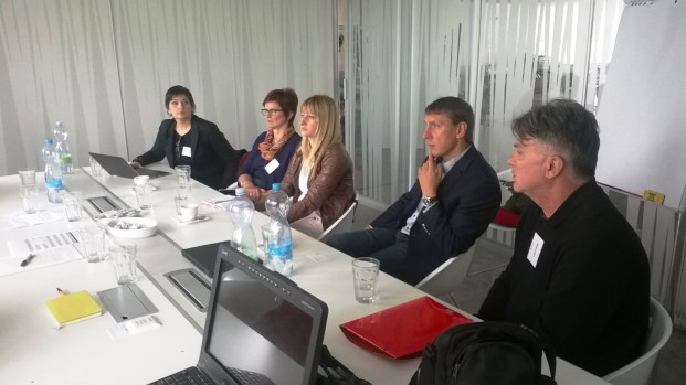 delegace-bosna-herzegovina