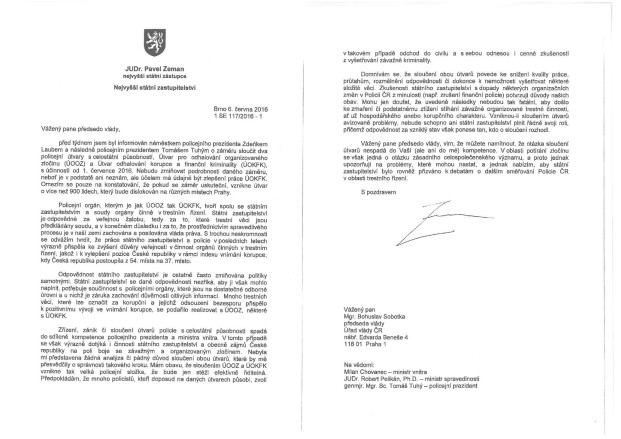 dopis-pavel-zeman-uooz-uokfk