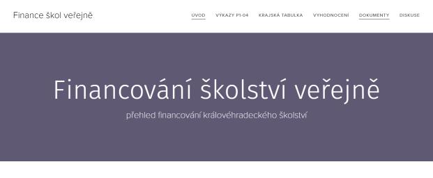 financovani-skol-kh